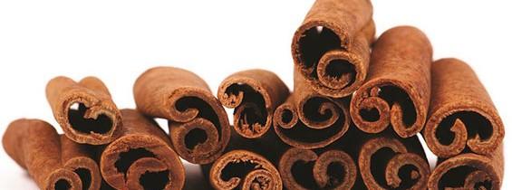 Cinnamon-Essential-Oil sticks ii